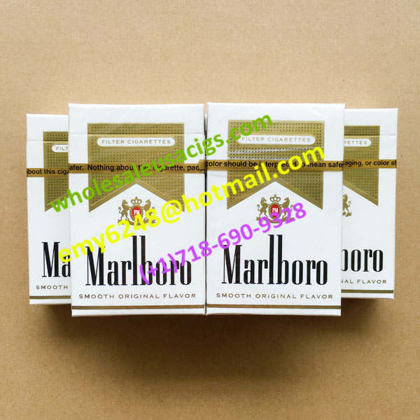 Can buy Detroit cigarettes Marlboro Mexico